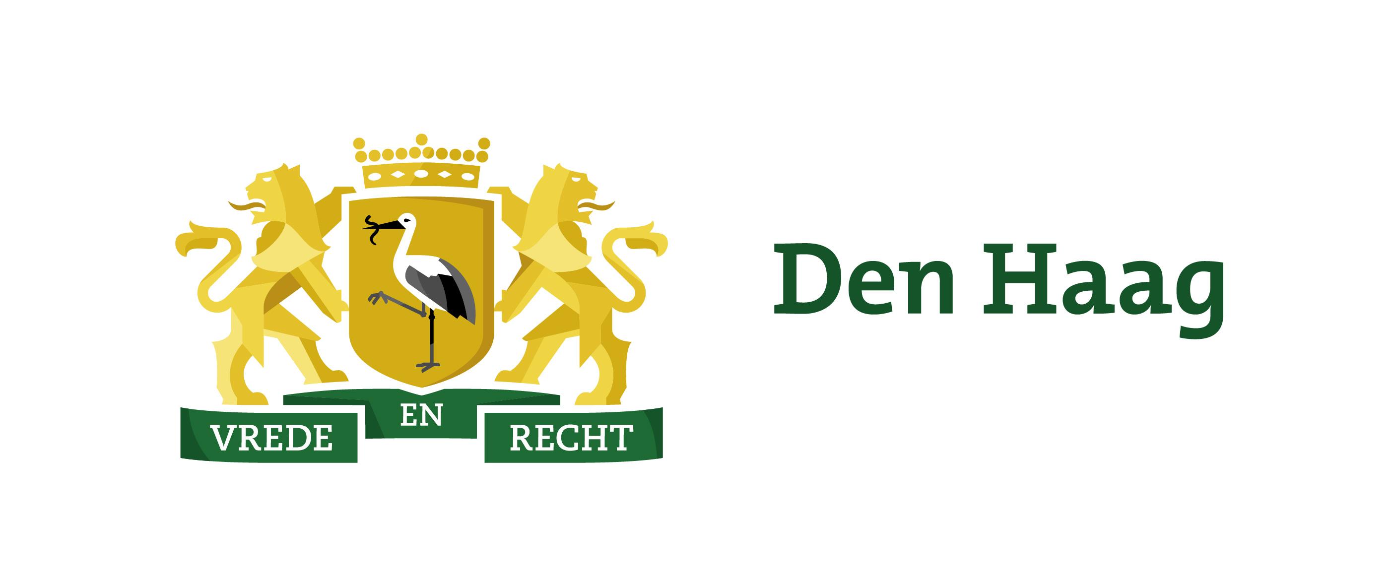 Links Gemeente Den Haag
